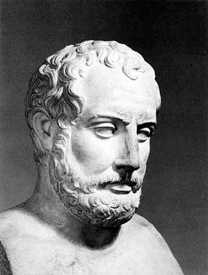 Αισχίνης (389 π.Χ.-314 π.Χ.), Αρχαίος Έλληνας Ρήτορας