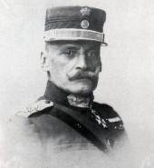 Αναστάσιος Παπούλας (1857 - 1935), Έλληνας στρατιωτικός που διετέλεσε αρχιστράτηγος του ελληνικού στρατού κατά τη Μικρασιατική εκστρατεία.