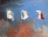 Η Ιουλιανή Επανάσταση του 1830 και η πτώση των Βουρβώνων