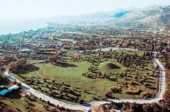 Μαραθώνας, ο τόπος γέννησης του Ήρωδη Αττικού