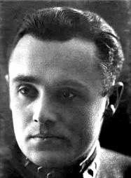O Σεργκέι Πάβλοβιτς Κορολιόβ (12 Ιανουαρίου 1907 - 14 Ιανουαρίου 1966) υπήρξε ο μεγάλος αρχιτέκτονας των διαστημικών επιτευγμάτων της Σοβιετικής Ένωσης κατά τον Ψυχρό Πόλεμο. Συμμετείχε στην ομάδα που κατασκεύασε και προετοίμασε για εκτόξευση τον Σπούτνικ 1, τον πρώτο τεχνητό δορυφόρο, που σηματοδότησε την έναρξη της διαστημικής εποχής.