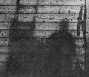 Οι «άνθρωποι-σκιές»  (Σειρά «Τα Φοβερά Ντοκουμέντα»)